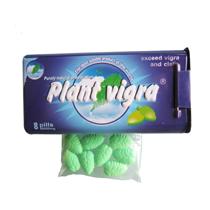 viagra online buy uk